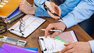 資産運用の種類はどんなものがある?